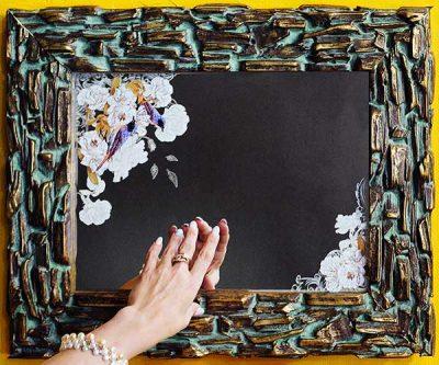 зеркало-окончательное